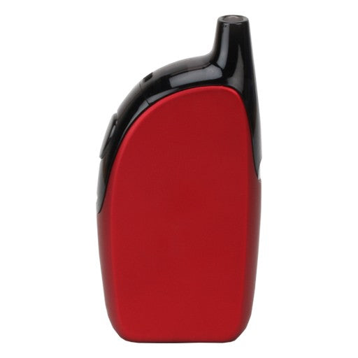 Joyetech ATOPACK Penguin AIO System - Red