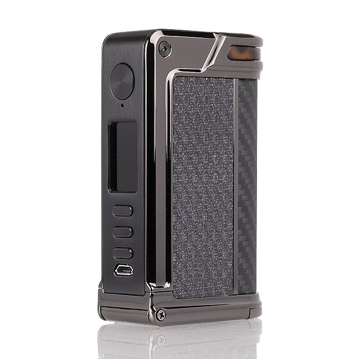 Lost Vape Paranormal 200W DNA250C Box Mod