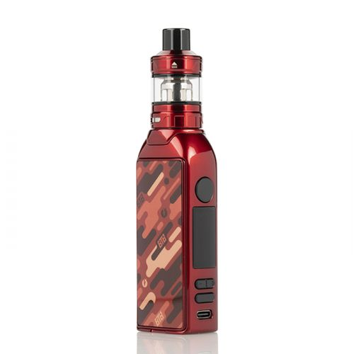 LOST VAPE BTB 100W STARTER KIT