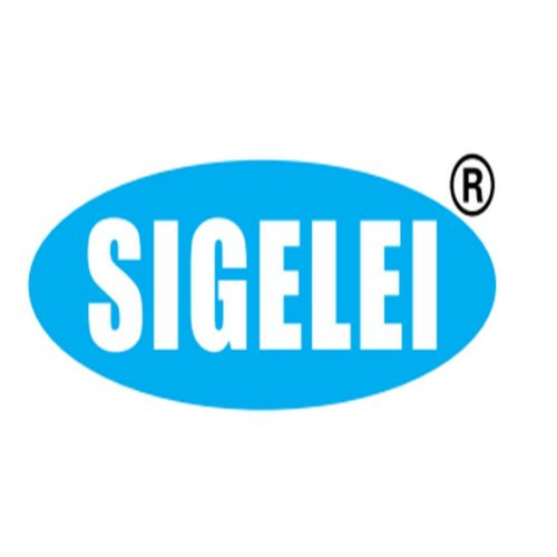 Sigelei Glori Replacement Pod