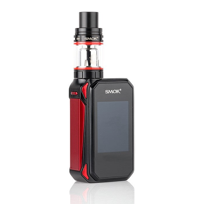 SMOK G-PRIV 2 230W Touch Screen Starter Kit