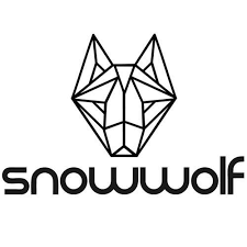 SNOWWOLF AFENG REPLACEMENT PODS