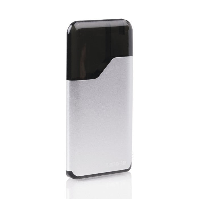 Suorin Air V2 Ultra-Portable System - Silver