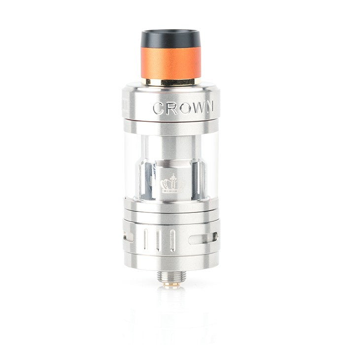 uWell Crown 3 Mini Sub Ohm Tank