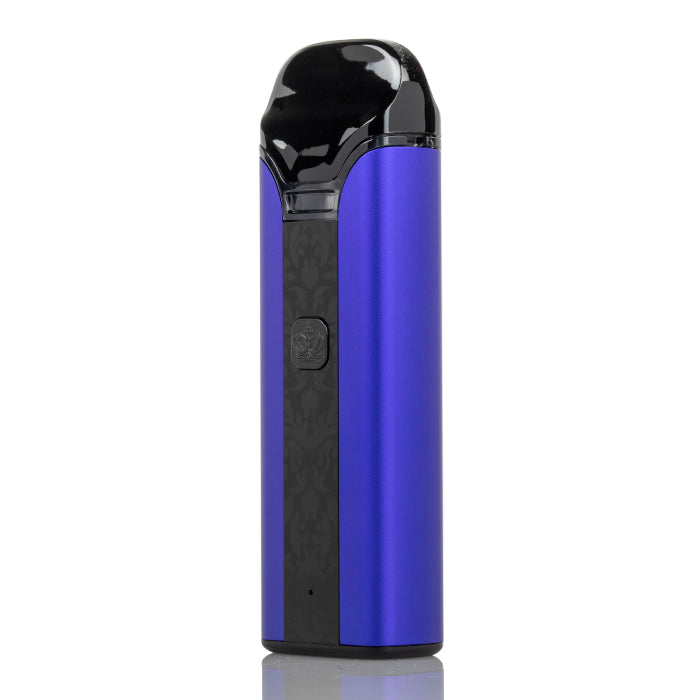 Uwell Crown 25W Pod System Kit 1250mAh