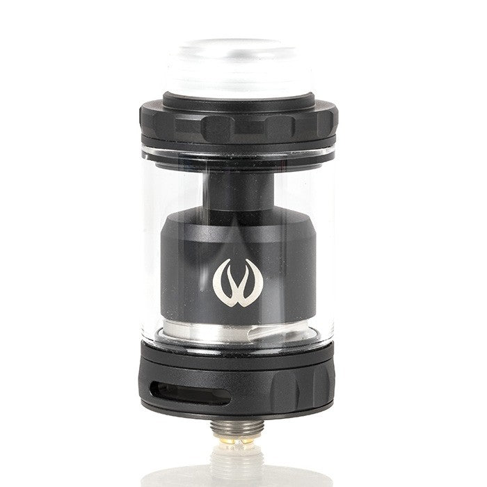 Vandy Vape Revolver 25mm RTA - Black