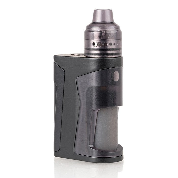 Vandy Vape Simple EX Squonk Kit