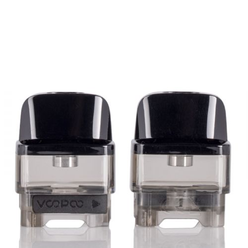 VOOPOO VINCI AIR REPLACEMENT PODS