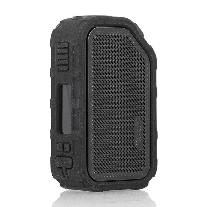 Wismec ACTIVE 80W Box Mod - Black