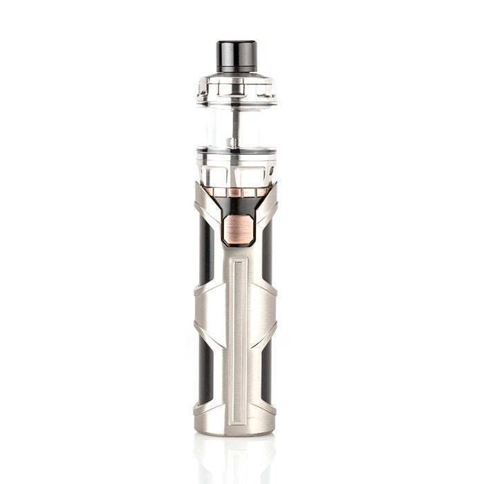 Wismec Sinuous P80 SW 50W Starter Kit