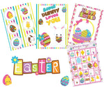 Fun Easter Printables