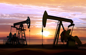 Top 4 Products for Oil and Gas