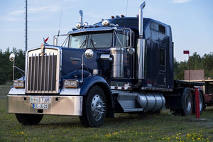 Top Products for Trucking