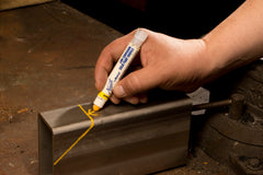 Nissen Low Corrosion Solid Paint Marker