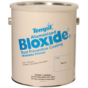 Bloxide Weldable Primer