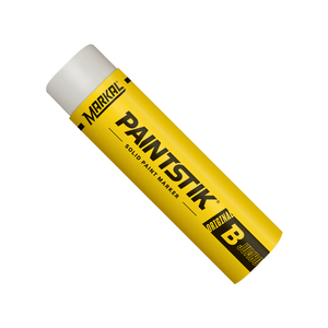 Paintstik Original B