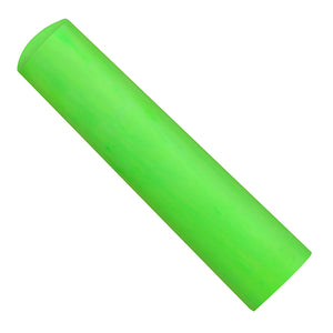 Fluorescent Scanning Chalk - Pack of 144