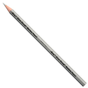 Silver-Streak & Red-Riter Welders Pencils - Pack of 12