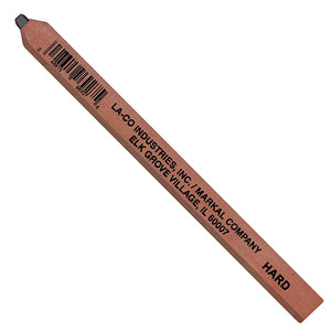 Carpenter's Pencil - Pack of 12