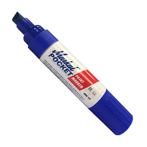 Markal Pocket Paint Marker