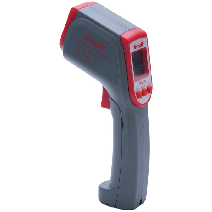 IRT-16 Infrared Thermometer