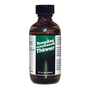 Tempilaq Advanced Thinner