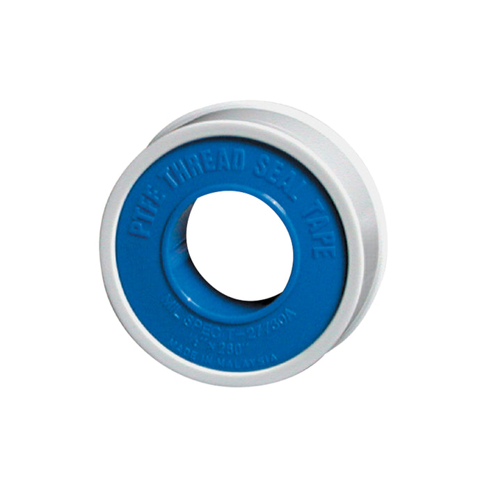 Pipe Thread Tape of PTFE - Case of 144