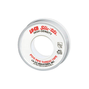 Slic-tite PTFE THREAD TAPE