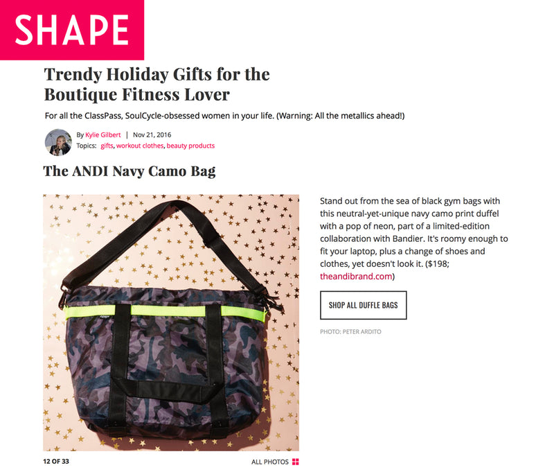 http   www.shape.com fitness gear trendy-holiday-gifts-for-women-boutique- fitness-lover e906c4103400c