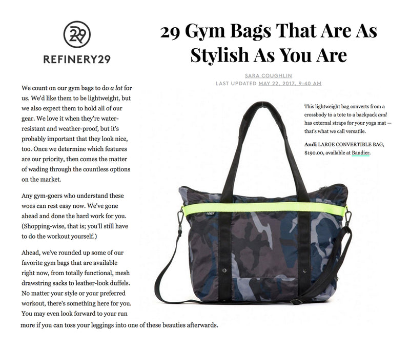 http   www.refinery29.com best-gym-bags-for-women slide-7 ab35ed6a77a2a