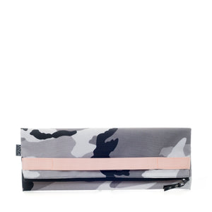 ANDI Too - Winter Camo Quartz Pink