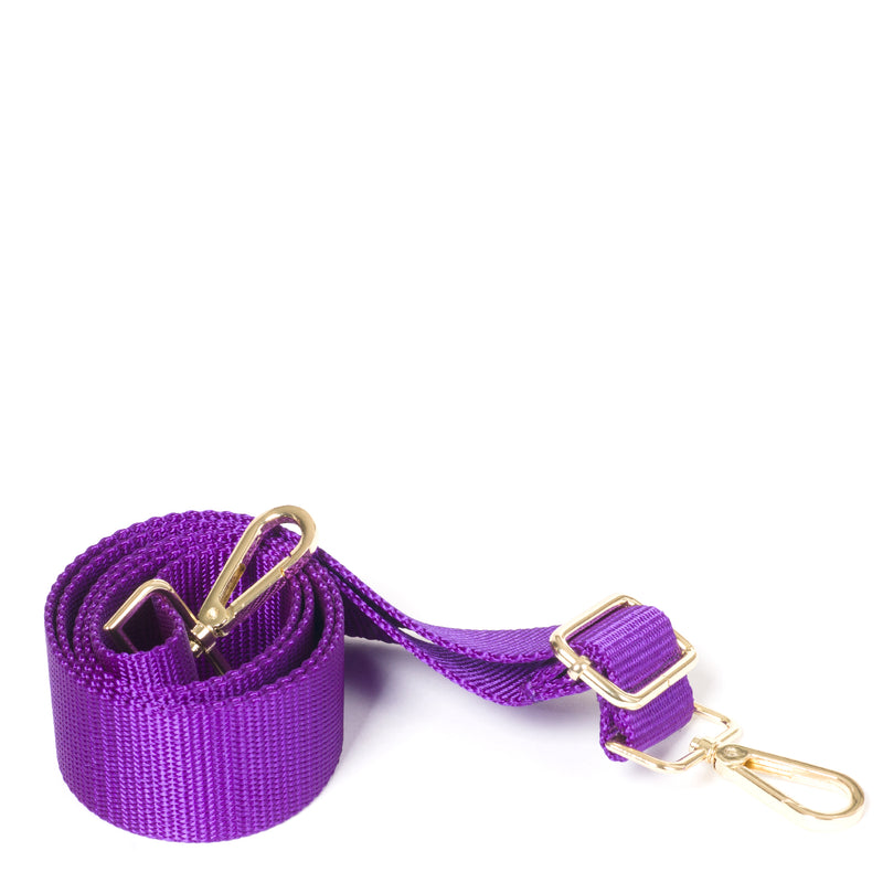 ANDI Strap - Royalty Purple