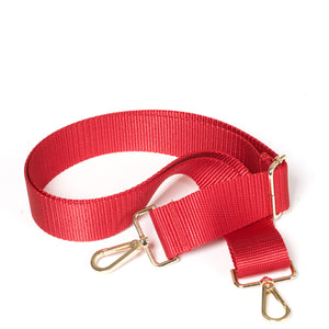 ANDI Strap - Red