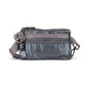 Urban Clutch - Gunmetal Rock Metallic