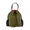 Studio Backpack - Sage