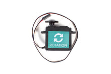 OUT OF STOCK Rotation Servo - FS5103R