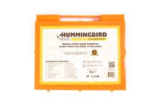 Hummingbird Duo Large Classroom Kit: For 24-36 Students