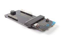 Hummingbird Duo MakeCode Upgrade Bundle