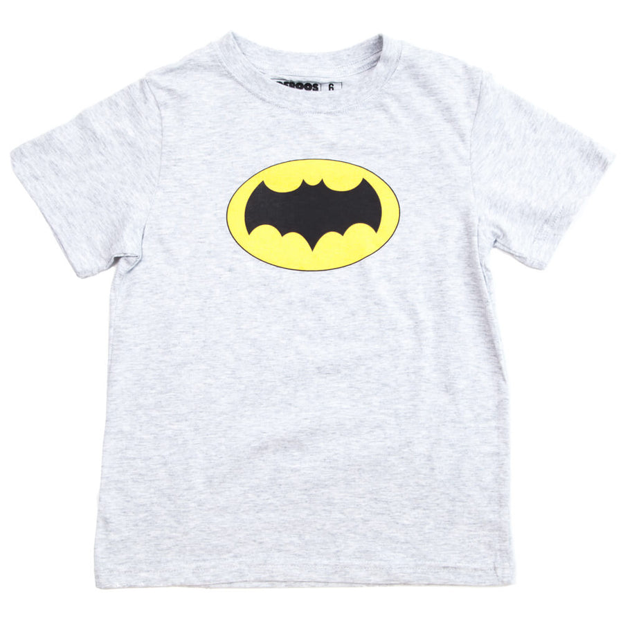 DC Comics Batman Youth Underoos