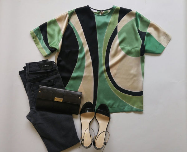 Natalie_Begg_silk_top_green.jpg