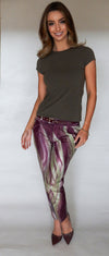 natalie-begg-silk-botanical-painting-pants.jpg