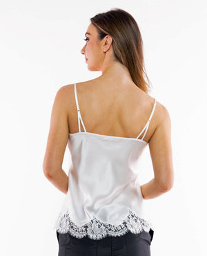 hand-painted_silk_camisole_back.jpg