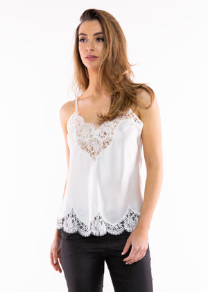 hand-painted_silk_camisole_front.jpg