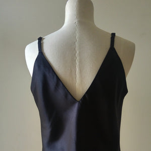 silk_camisole_navy_back.jpg