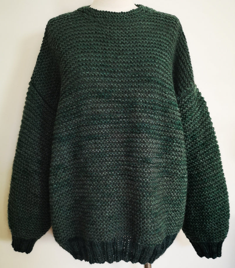 alpaca-wool-jumper-australian-made