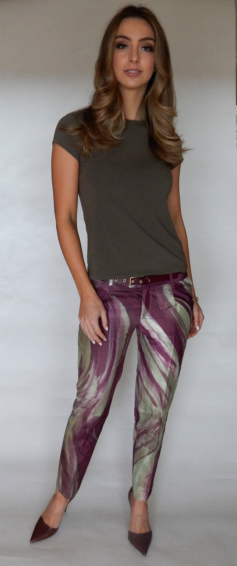 natalie-begg-silk-tailored-pants.jpg