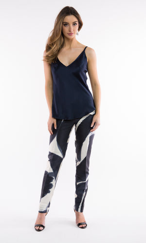silk_camisole_navy_front_worn_with_pattern_jeans.jpg