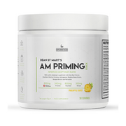 Supplement Needs AM Priming Stack - Jacked Bull Nutrition
