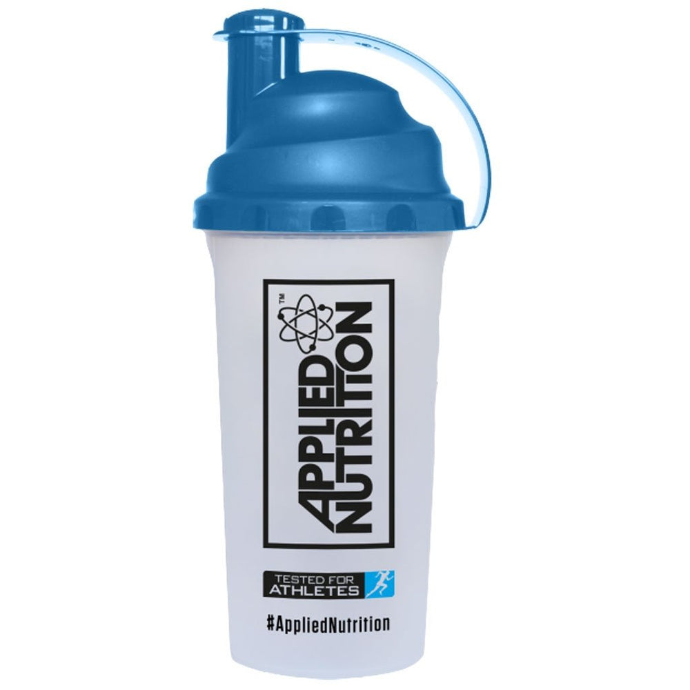 Applied Nutrition Shaker 700ml - Jacked Bull Nutrition
