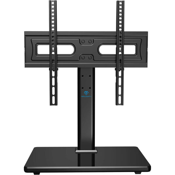PSTVS17  Universal Table Top TV Base for 32-55 Inch TVs